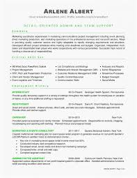 Service Coordinator Resumes 30 Most Useful Healthcare Project Manager Resume Pertaining