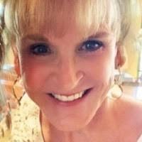 "10+ ""Brenda Turley"" profiles | LinkedIn"
