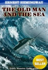 The Old Man And The Sea By Ernest Hemingway Ebook By Ernest Hemingway Rakuten Kobo