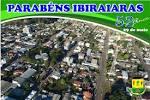 imagem de Ibiraiaras Rio Grande do Sul n-1