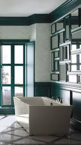 bathrooms. Bathrooms O