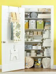 linen closet organization ideas organized closet diy linen closet organization ideas