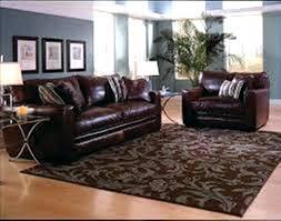 rug area living room best area rugs best area rugs for living room area rugs what