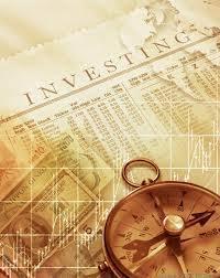 Планирование коммерческой деятельности Предприятия курсовая план  Планирование коммерческой деятельности предприятия курсовая план описание