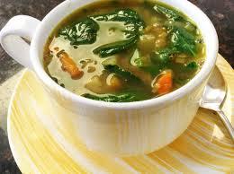 "Image result for vegetable soup ""org"""