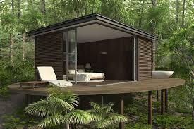 photos cool home. Top Ten Tiny Space Saving Ideas For Kiwis Photos Cool Home