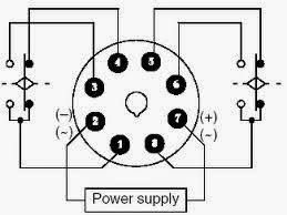 3 pole timer relay schematic 3 find image about wiring diagram 3 Pole Relay Diagram 8 pin relay wiring diagram normally open 1 3 on 3 pole timer relay schematic 3 pole relay diagram