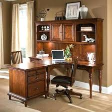 t shaped office desk furniture. Beautiful Desk T Shaped Of Desk Beautiful Furniture Ideas  With T Shaped Office Desk Furniture P
