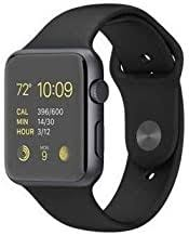 <b>mi watch</b> - Amazon.in