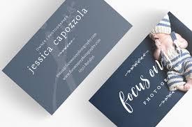 Design Focus Cards Portfolio Branding Logo Web Design Portfolio