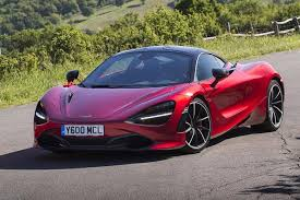 2018 mclaren 720s for sale. fine 720s 2018 mclaren 720s overview featured image large thumb5 and mclaren 720s for sale d