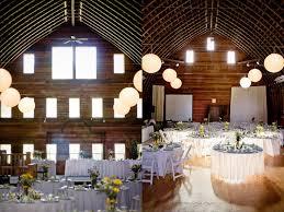 beautiful rustic wedding lights. Inspiring Rustic Wedding Decorations Using Lanterns And Lights, Simple, Clean Really Beautiful Lights