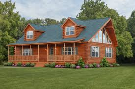 Mobile Home Log Cabins Small Single Wide Mobile Homes Magnificent Home Design