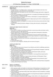 essay my weekend computer engineer