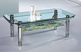 topic to custom glass table tops replacement glass for patio table round glass table top glass top table tempered glass table top replacement table