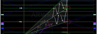 Cdmo Archives Compound Trading