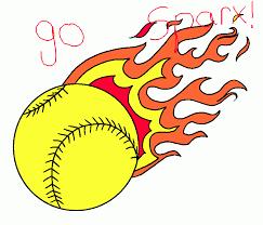 Small Picture softball coloring page printable softball