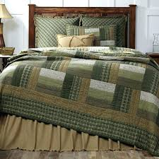 queen bed quilt covers australia quilt bedspread king quilt patterns for queen bed quilt sets for