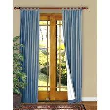 144 inch curtains long outdoor