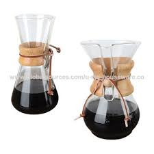 It is the traditional coffee percolator described above. China Borosilicate Glass Coffee Percolator Coffee Server On Global Sources Borosilicate Glass Coffee Percolator Coffee Percolator Coffee Server