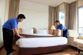house keeping images house keeping grand capital hotel