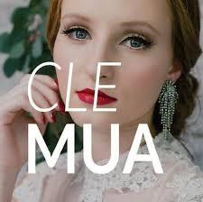 cleveland makeup artistry by karin dodge