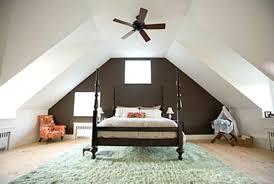 8 luxurius sloped ceiling bedroom ideas interior sloped ceiling bedroom decorating ideas slanted closet