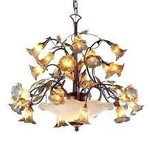 outdoor plug in chandelier outdoor lighting amusing outdoor plug in chandelier outdoor chandelier unique metal light amazing