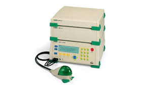 Gene Pulser Xcell Electroporation Systems Life Science Research