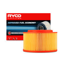 Home Air Filters Oil Filters And Fuel Filters Ryco