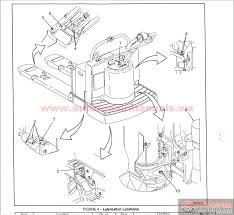 hyster 30 forklift wiring diagram hyster automotive wiring diagrams hyster forklift parts and service manual cd55 description hyster forklift parts and service manual cd55 hyster forklift wiring diagram
