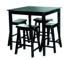 small outdoor bistro table patio bistro table and chairs patio bistro set round pub table and