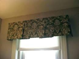 wood window valance wood window valance with crown molding cornice valance bay window valance cornice valance wood window valance
