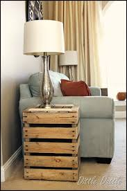 furniture upcycling ideas. 100 Ideas For Making Beautiful Furniture From Upcycled Pallets Upcycling R