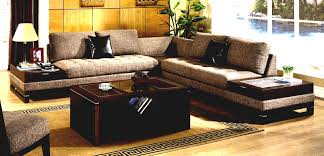 Living Room Sets Under 500 Living Room Set For Under 500 Paigeandbryancom