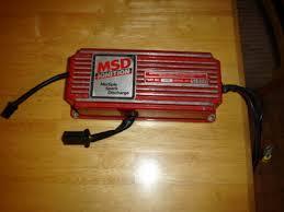 similiar msd 6a keywords 29043217 470 msd 6a ignition box pn 6200 jpg