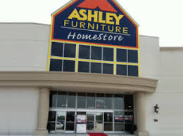 Furniture and Mattress Store in Houston TX