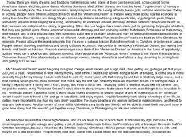 Essay On My Dream Job Sample Best Friend Writing P Ukbestpapershow