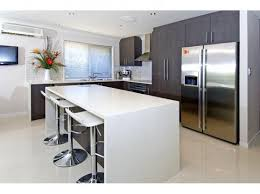 design kitchen. kitchen design ideas by urban accent - kitchens \u0026 cabinets