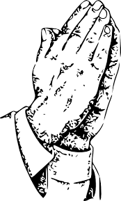 Small Picture Jesus Coloring Pages 2 Coloring Pages To Print