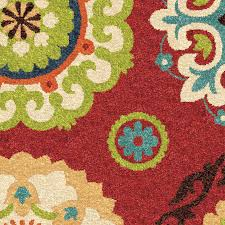 turquoise and red rug within area superb modern rugs in decor 16