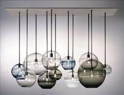 contemporary pendant ceiling lights trendy lighting image of contemporary pendant light fixtures trendy lighting g contemporary
