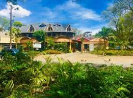The 10 best hotels near Lord Egerton Castle in Baruti West, Kenya