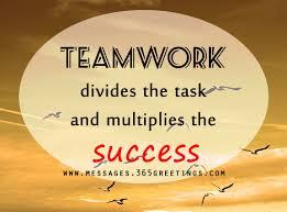 Health Teamwork Quotes. QuotesGram