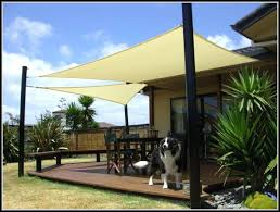 fabric patio shades. Exellent Shades Fabric Patio Coverings Inspire Solar Sun Screens Shades Moodlenz Net  Pertaining To 2  And