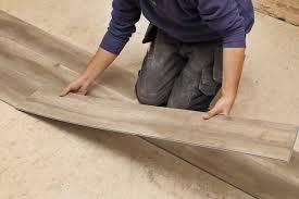 luxury vinyl plank flooring tile lvt home based carpet