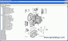 kenworth t800 parts catalog vehiclepad kenworth engine parts diagram kenworth wiring diagrams