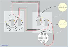 wiring diagram double light switch inspirationa how to wire a double leviton double switch wiring diagram wiring diagram double light switch inspirationa how to wire a double switch to two separate lights awesome wiring