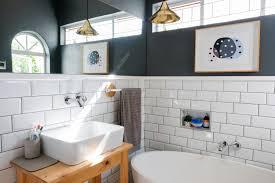 25 genius design storage ideas for your small bathroom