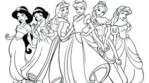 Free Printable Coloring Pages Disney Coloring Free Coloring Book